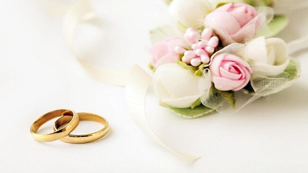 زود ازدواج کنید تا بیشتر وام بگیرید! / خط و نشان قانون گذار برای پرداخت وام ازدواج به جوانان