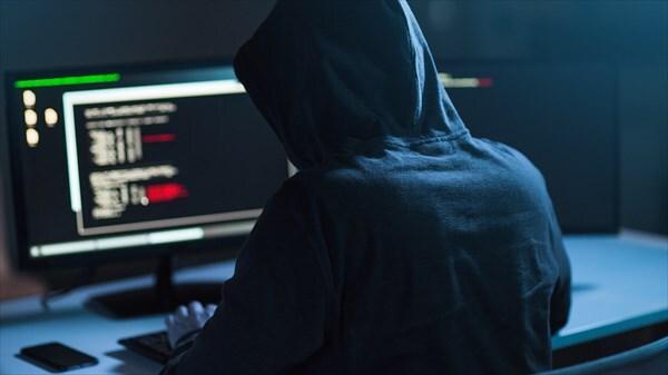 وقتی هکرها به اطلاعات بیماران هم رحم نمیکنند/ تکاندهندهترین حملههای سایبری ۲۰۲۰ علیه بهداشت و درمان