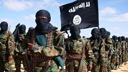 آزادی داعشی خطرناک به سفارش عربستان/ تروریستی که قصد به هوا فرستادن یک ورزشگاه را داشت! + عکس