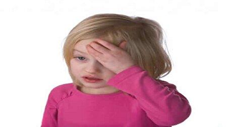 خطرات استفاده ناایمن از مواد ضدعفونی برای کودکان در دوران کرونا