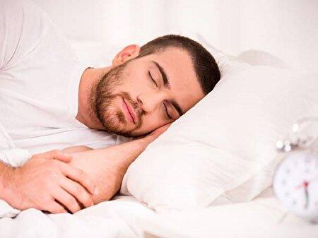 چند ترفند ساده برای داشتن یک ساعت خواب راحت