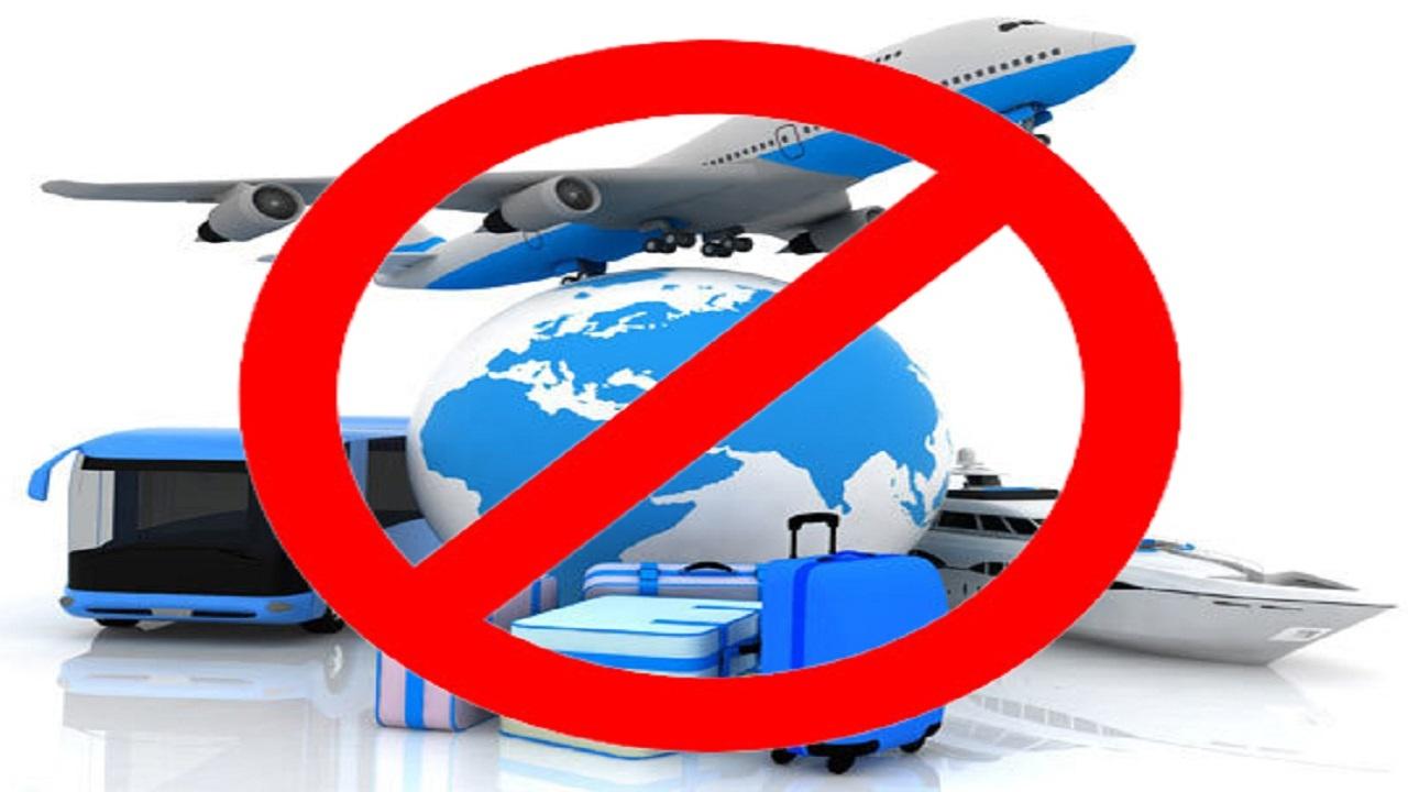 اجرای تورهای گردشگری در گیلان همچنان ممنوع است