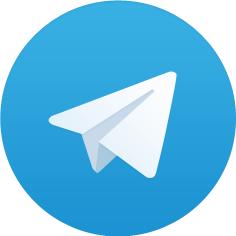 در کانال خبری باشگاه خبرنگاران جوان گیلان در تلگرام عضو شوید و پیامک خبری دریافت کنید