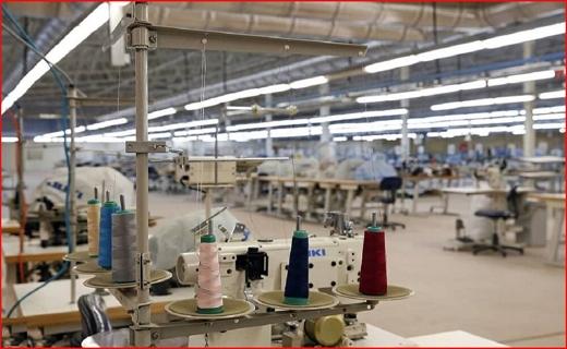 بزرگترین کارخانه سیمان در آستانه تعطیلی/ عامل تغییرکاربری اراضی کشاورزی اصفهان چیست؟/ تایباد، قطب اشتغالزایی شرق کشور