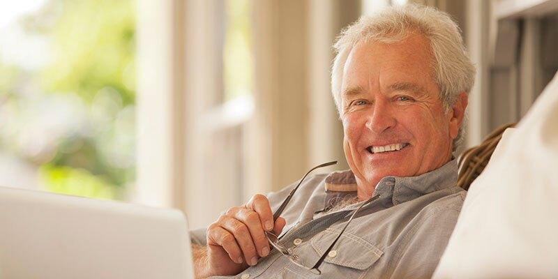 وقتی که سن ما بالا میرود و پیر میشویم چه اتفاقی میافتد؟