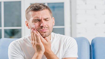 واقعیتهایی خطرناک درباره عفونت دندان