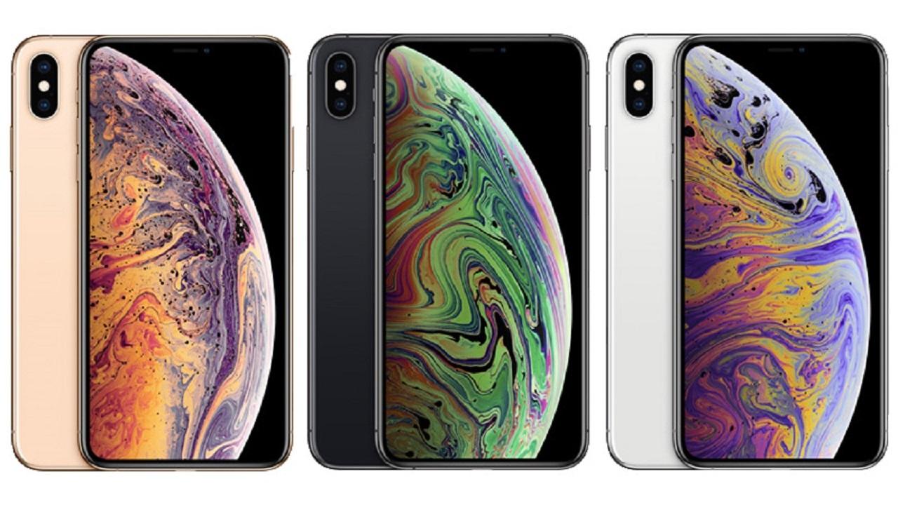 قیمت پرفروشترین گوشیهای موبایل اپل در بازار چقدر است؟