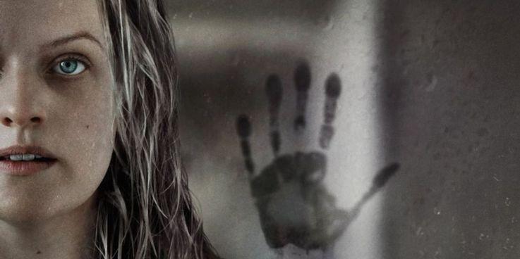 ۱۰ فیلم انتقامی ترسناک، اما دیدنی که خوابیدن با چراغ خاموش را برایتان دشوار میسازند