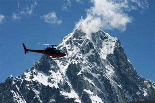همهچیز درباره کوه مشهور هیمالیا/ ارتفاع جدید اورست چقدر است؟