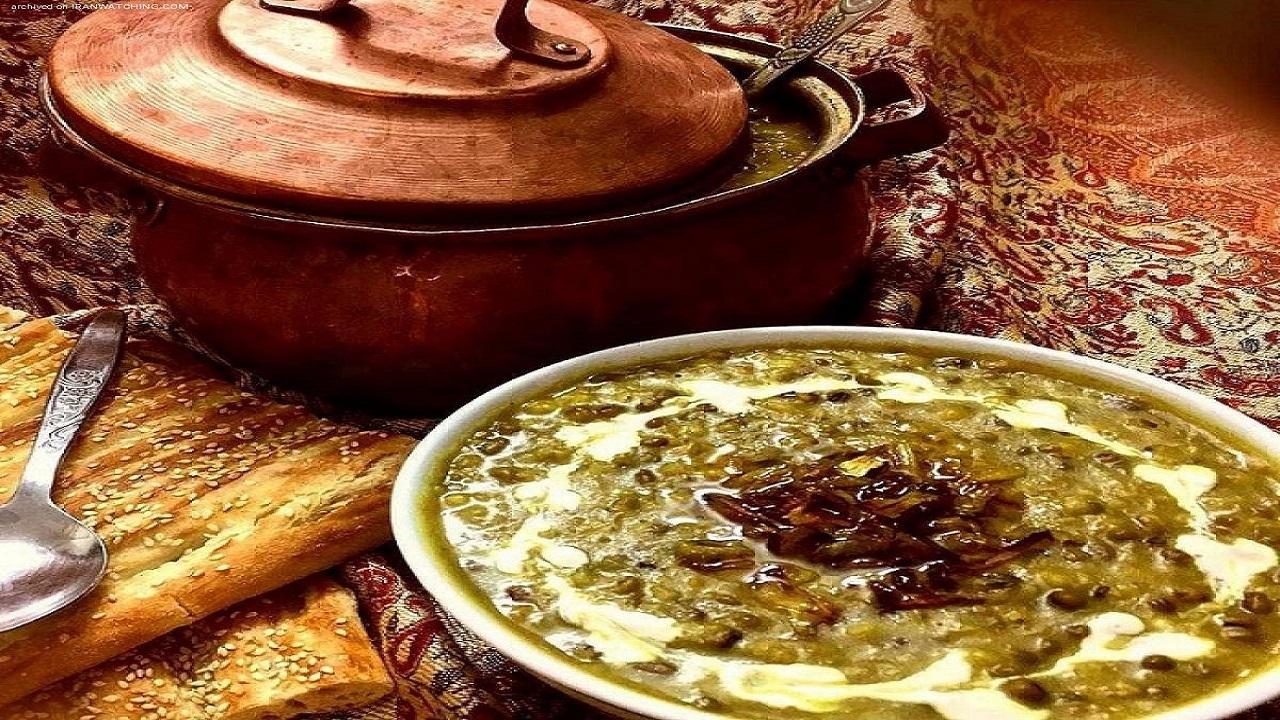آموزش آشپزی؛ از پاتلیجان کباب ترکیهای و خورش ترش کباب معروف گیلانی تا کیک براونی خیس + تصاویر