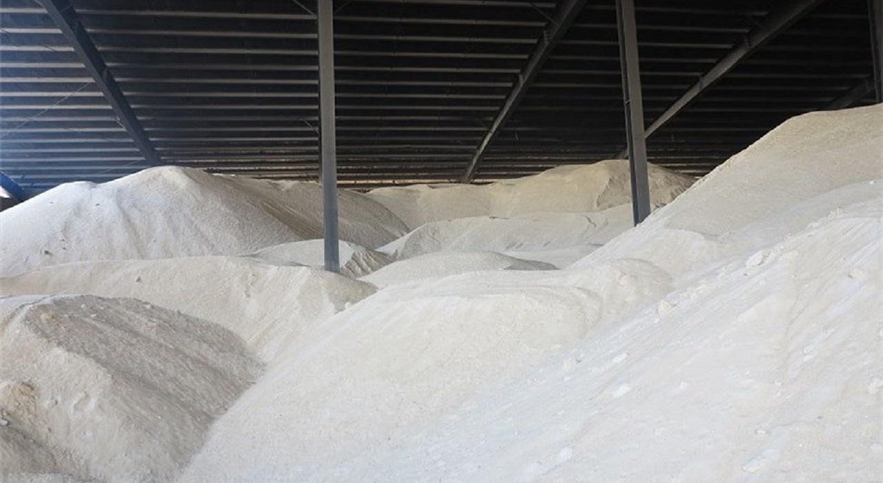 افزایش قیمت شکر در پی بی توجهی نهادهای نظارتی در بازار/ تولید شکر کمیاب شده یا دلالها حریصتر شدند؟