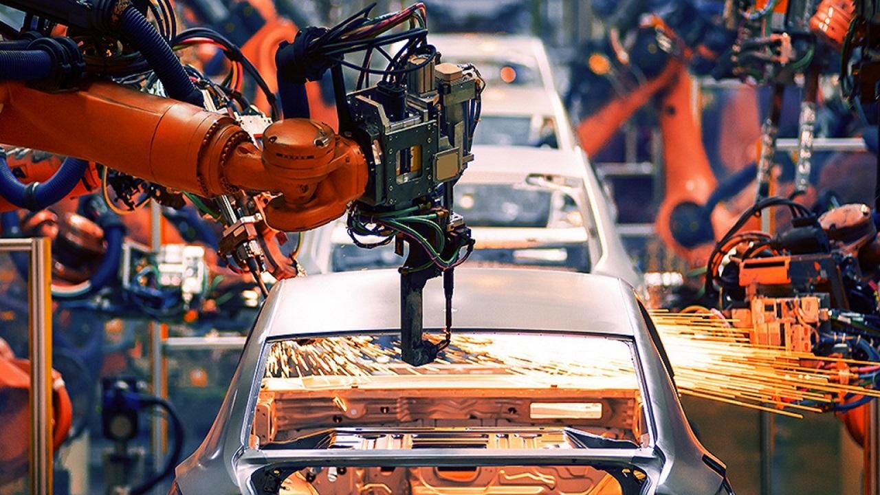 گزارش - مونتاژکار یا تولیدکننده خودرو/ شروع مجدد مونتاژ کاری خودروها سدی مقابل صنعت خودرو