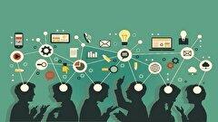 باشگاه خبرنگاران -فارغ التحصیلان علوم انسانی چگونه میتوانند وارد بازار کسب و کار شوند؟