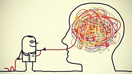 با این تست روانشناسی از درون خود باخبر شوید