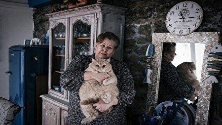 ماجرای زنی که سه سال برای اثبات زنده بودنش تلاش کرده است!