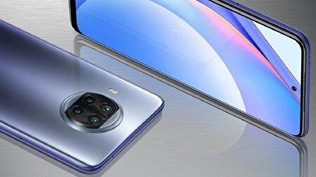 برجستهترین آسیب پذیریهای گوشی شیائومی Mi 11