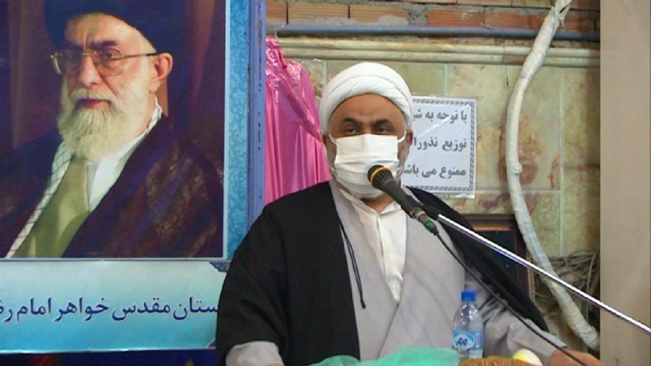 برگزاری جشن تکلیف فرزندان کارکنان نیروی انتظامی گیلان در رشت