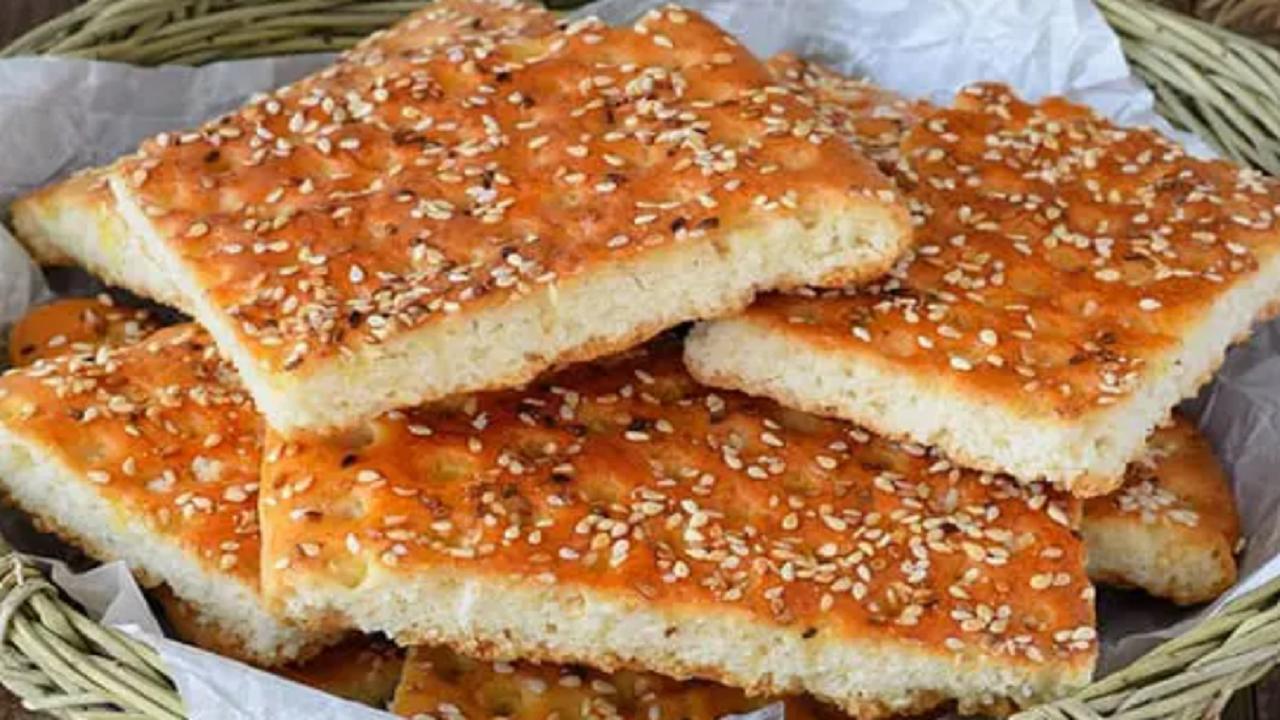 آموزش آشپزی؛ از مرغ سوخاری اسپایسی خوشمزه و تاوا کباب مخصوص تبریزی تا آفوگاتو یک دسر خوشمزه ایتالیایی + تصاویر