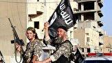 باشگاه خبرنگاران - آمریکا به فکر احیای داعش است؟