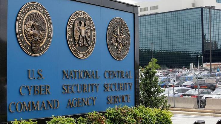 رمزگشایی از حملات سایبری به تأسیسات حساس آمریکا