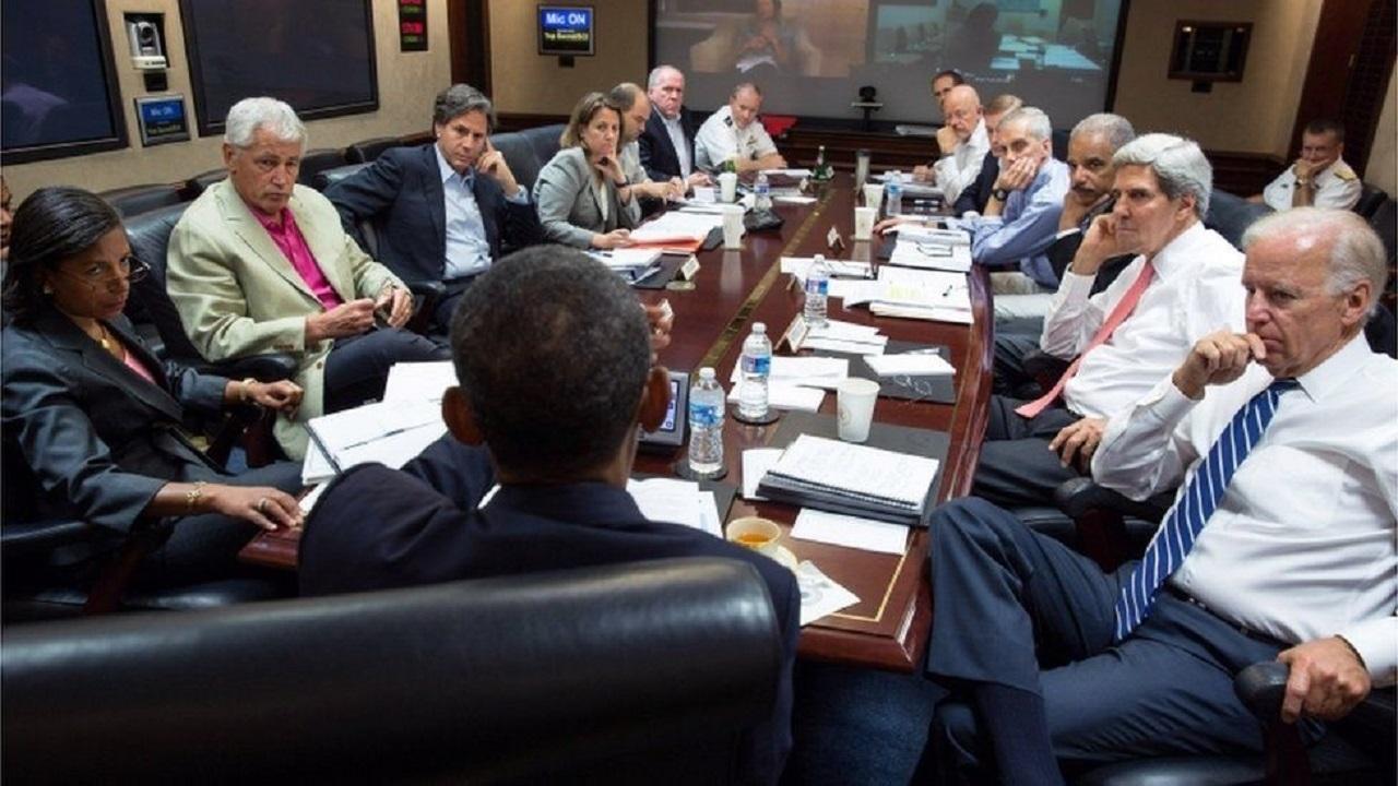 سیاست خارجی بایدن و اوباما در قبال ایران، شباهتها و تفاوتها، بایدها و نبایدها!