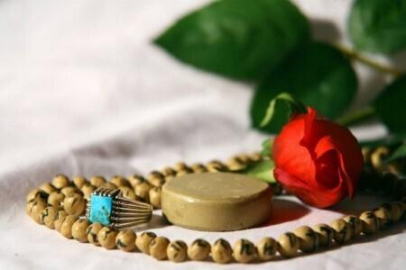 برگزاری اختتامیه جشنواره «هنرهای تجسمی نماز» ۱۲ بهمن در نهاوند