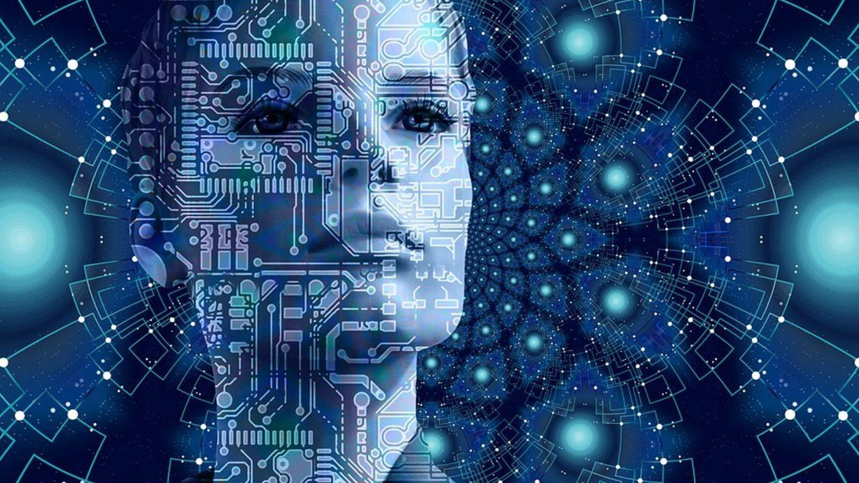 احتمال پیشرفتهتر شدن هوش مصنوعی از ذهن انسان