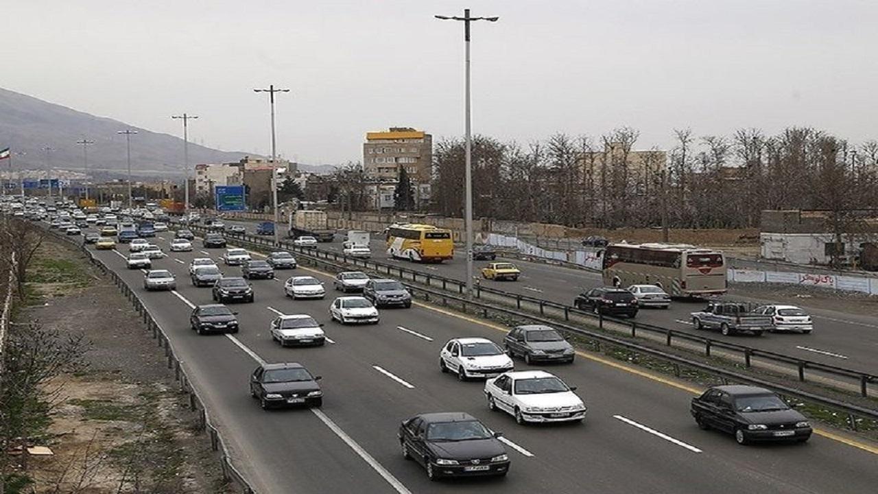 زنگ خطر برداشته شدن محدودیت در شهرهای شمالی / افزایش میزان ترددها در تعطیلات