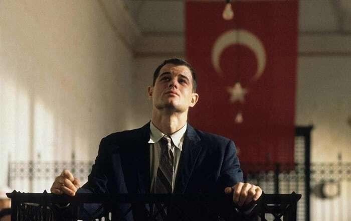 برترین فیلمهای سینمایی با موضوع زندان