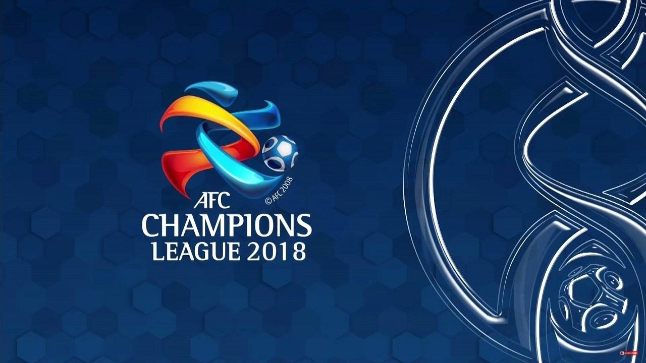 لیگ قهرمانان آسیا ۲۰۲۱، وقت قهرمانی برای ایرانی ها