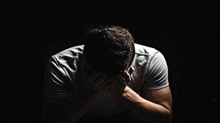 ۷ پند طلایی به کسانی که گرفتار افسردگی هستند