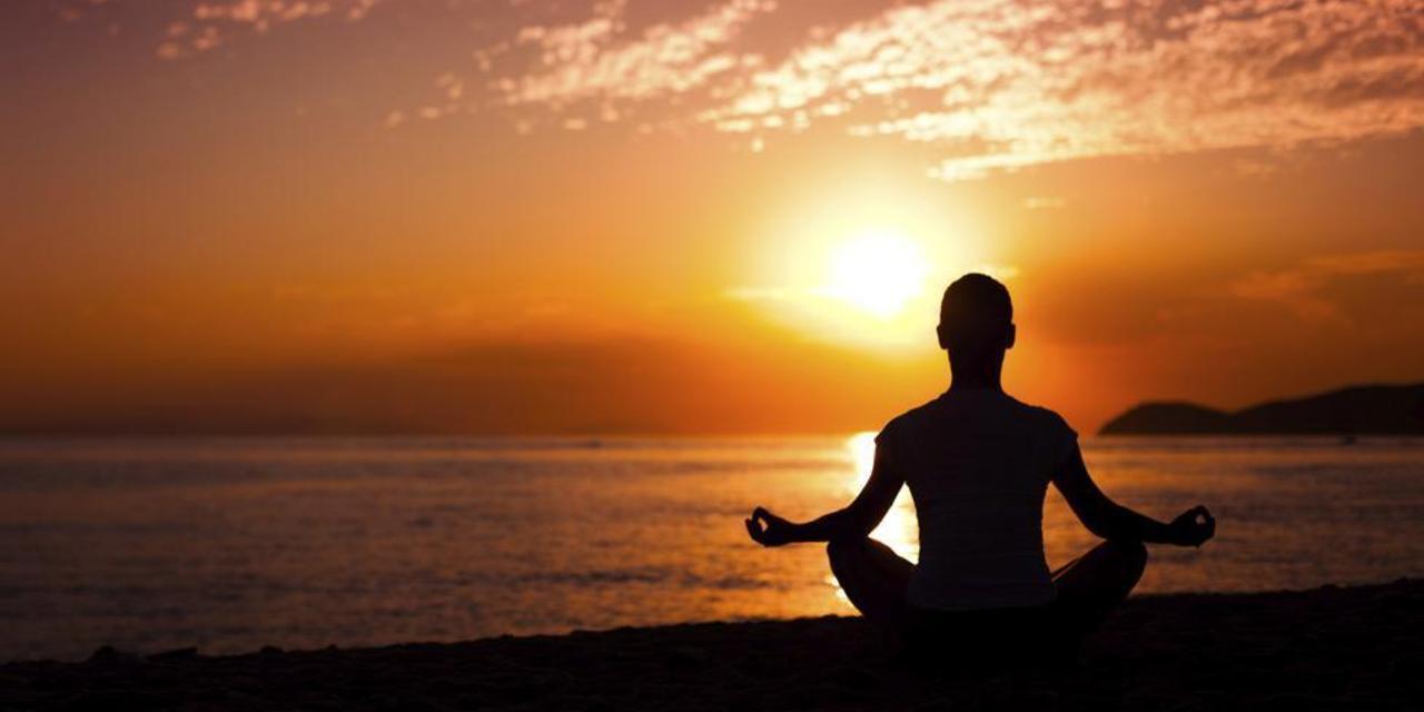 ۵ راه ساده برای کاهش استرس