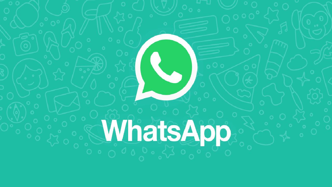 تلاش واتس اپ برای حفظ کاربران خود ادامه دارد