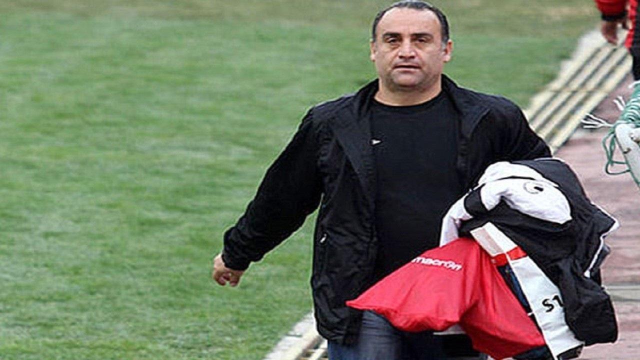 حضور اهالی ورزش در مراسم خاکسپاری مهرداد میناوند/ سرپیچى رونالدو از قوانین کرونایی/ فکری: نفت برای همه تیم ها مشکل درست کرده است