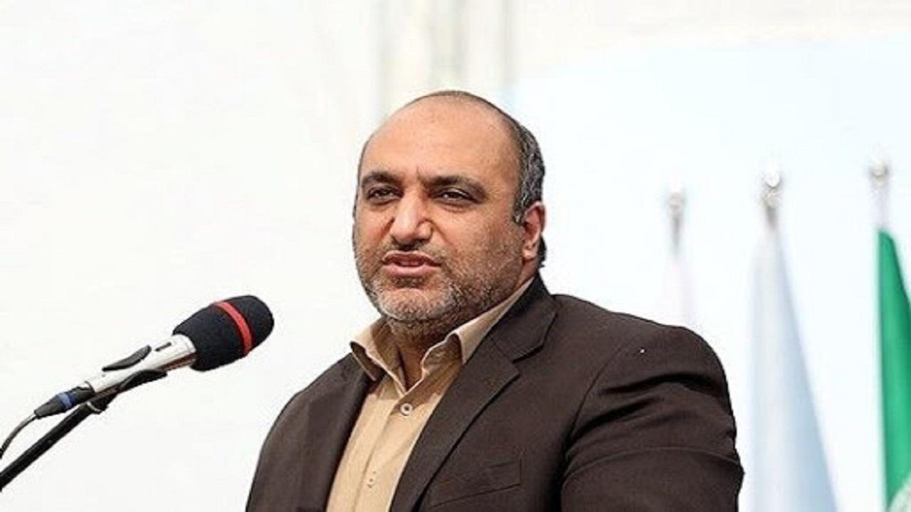 شهردار مشهد: طرح جدید بافت پیرامون حرم رضوی قابل دفاع است