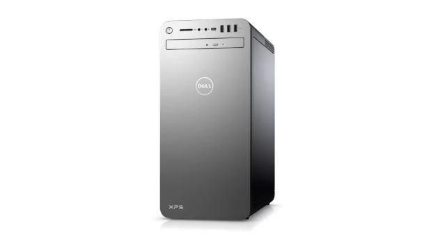 بهترین کامپیوترهای شخصی ۲۰۲۱ مشخص شدند