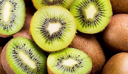 میوهای که از شما مقابل کرونا و سرطان روده بزرگ محافظت میکند