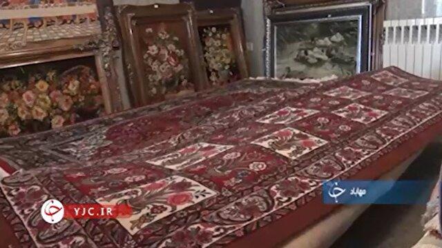 جدیدترین و مهمترین اخبار مهاباد | خبرگزاری باشگاه خبرنگاران