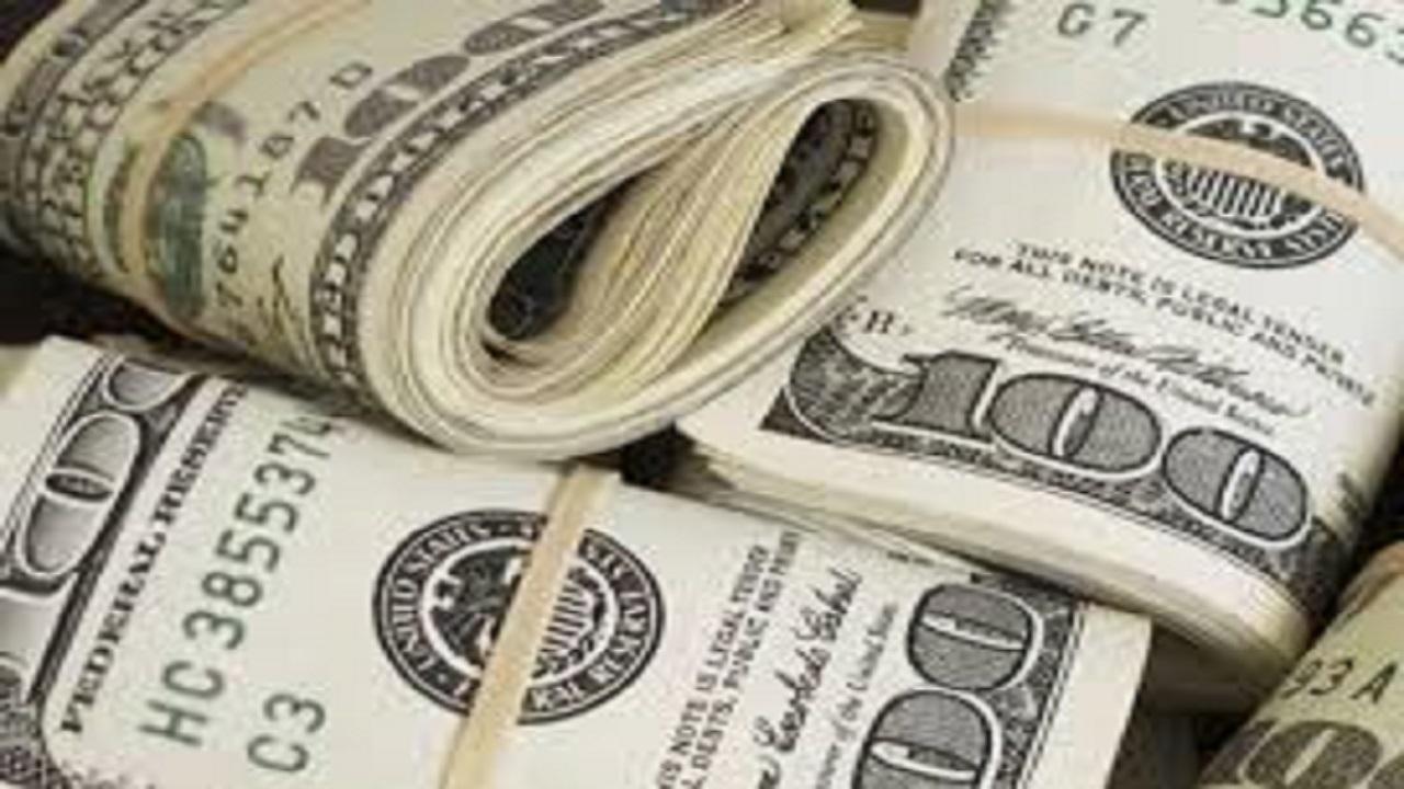 باشگاه خبرنگاران -ثبات نرخ ارز در بازار؛ دلار به کانال ۲۵ هزار تومانی رسید