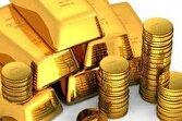 باشگاه خبرنگاران -روندنزولی نرخ طلا و سکه در بازار؛ سکه ۱۱ میلیون و ۵۰ هزار تومان شد