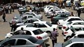 قیمت روز خودرو در ۱۰ اسفند