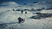پیغامی از دانشآموزانی که به شرط کوهنوردی نمره کسب میکنند/ برسد به دست وزیر ارتباطات