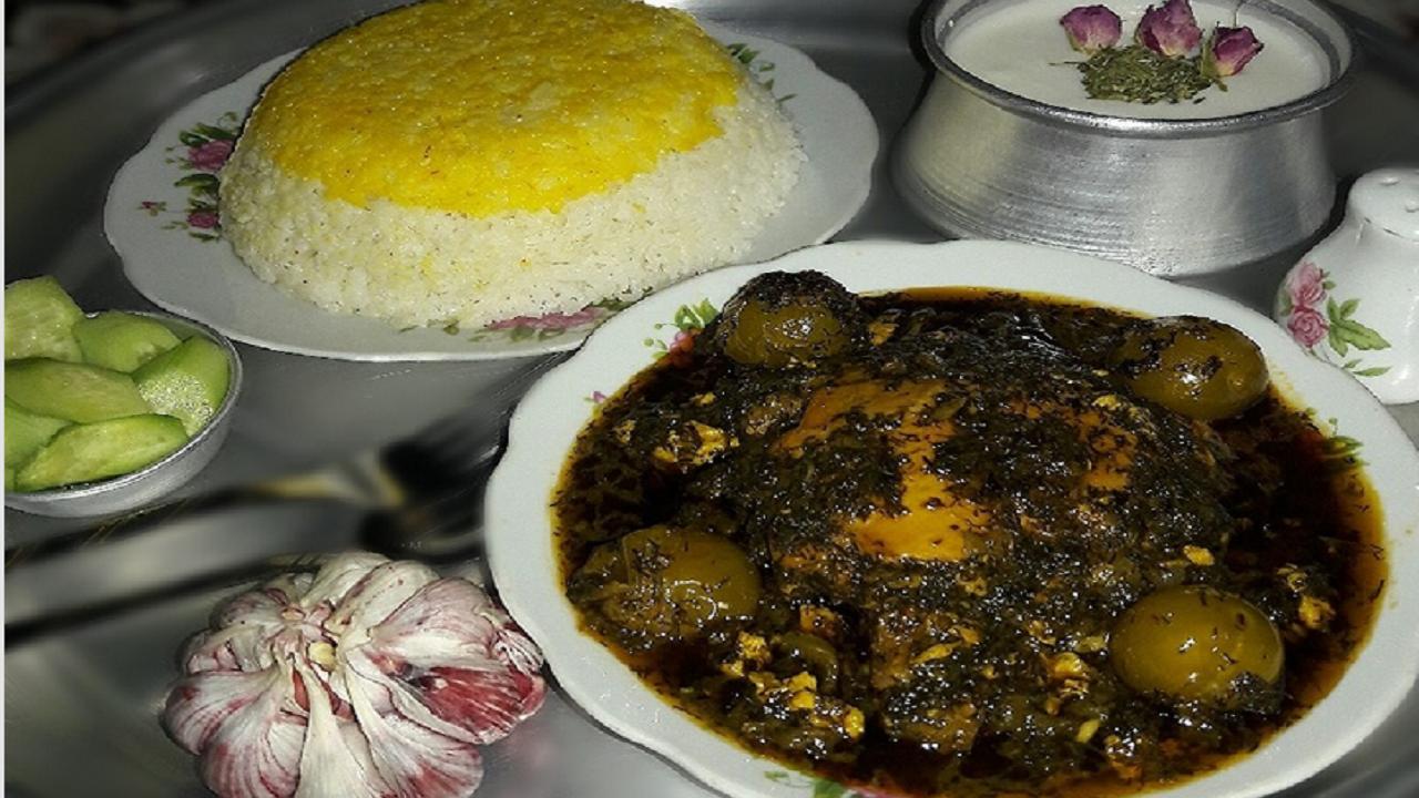 آموزش آشپزی؛ از رمز و رازهای خوشمزه و قرمز شدن ماکارونی با سویا و شیر پلو اردبیل و تبریز تا دسر جذاب رز چیز کیک + تصاویر