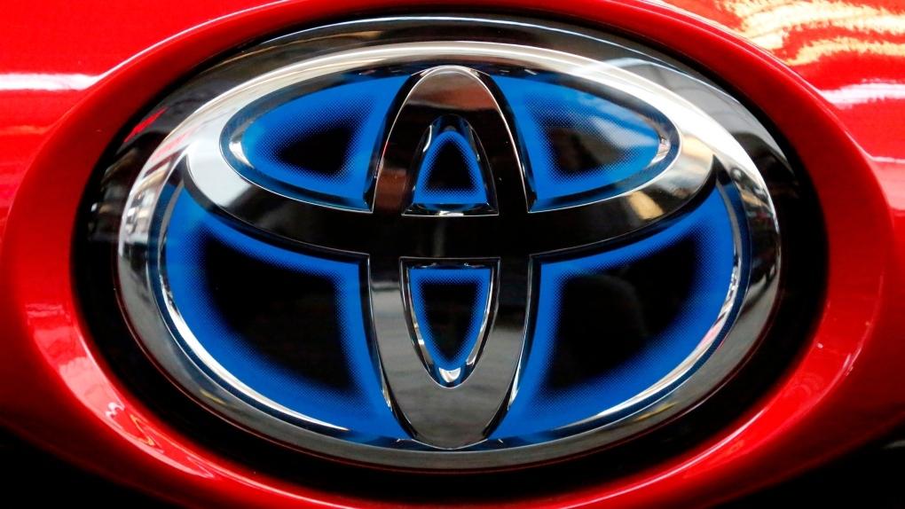 راز پنهان در نام برندهای خودروسازی جهان چیست؟