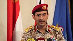 یمن: مواضع حساسی در ریاض هدف عملیات موشکی بزرگ ما قرار گرفتند