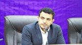 باشگاه خبرنگاران -صوفی: مهم این است که عزیزی خادم هر قولی داده، به آن عمل کند