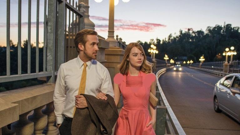 ۱۰ زوج افسانهای و دوست داشتنی سینمای هالیوود
