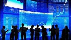 ۱۴ حقیقت جالب درباره بازار بورس/ از نحسترین زمان برای معاملات تا آشنایی با پادشاه سهامها
