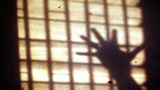 ۱۰ زندان مخوف دنیا که دولتمردان آنها را مخفی نگه میدارند+تصاویر