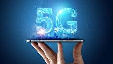 10 فناوری برتر مورد استفاده در شبکه 5G / شبکه 5G اینترنت اشیا را دگرگون خواهد کرد